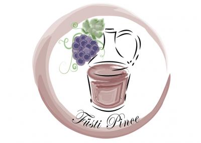 logo_vízfestékes_png